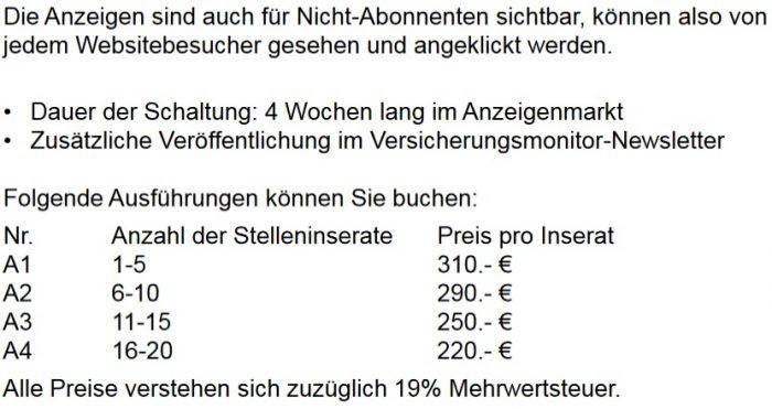160617_Preise_Stellenanzeigen_2016_age