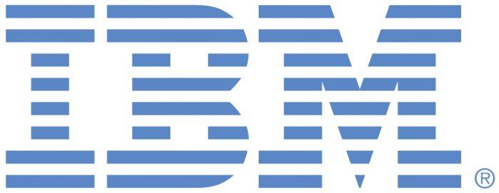 ibm_logo_blau_weisser-hintergrund