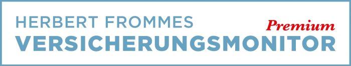 logo_vm_rahmen